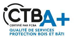 CTBA+